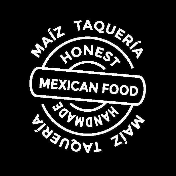 Maíz Taquería